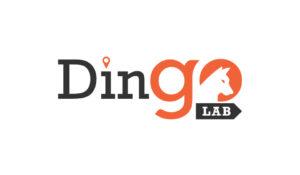 Logo DingoLab Agenzia Web