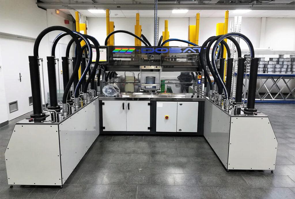 cucineM-DosatOffset-mixing-station-per-inchiostri-2